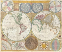 311/[03_history]/1794_samuel_dunn_wall_map_of_the_world_in_hemispheres_-_geographicus_-_world2-dunn-1794